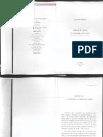 GEERTZ_Obras e vidas_O antropólogo como autor.pdf
