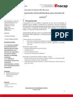 Guia Met Caso Mantenimiento Electrohidráulico.docx