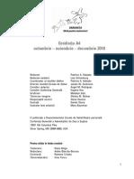 Grădiniţă – Studiul 1 - trim 4 - 2018.pdf