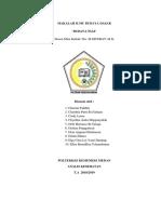 MAKALAH BUDAYA NIAS FIX.docx
