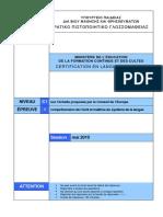 Kpg Fr Epr1 C1 Mai10 PDF