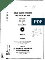 a047887 (1).pdf