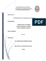 informe-1-alimentos-final.doc