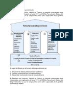 Política Nacional de Emprendimiento.docx