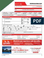 Cheap Air Tickets Online, International Flights to India, Cheap International Flight Deals _ SpiceJet Airlines.pdf