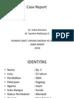 319974774-Laporan-Kasus-STEMI-inferior.pptx