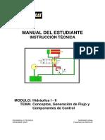57727451-Hidraulica-I-II-III.pdf