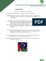 REFRIGERACION BASICO INDUSTRIAL1