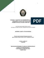 Carissa.pdf