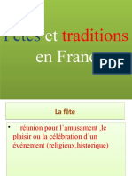 Fêtes et traditions en France.pptx