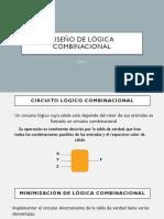 Clase 7. Simplificación.pdf