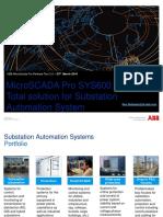 ABB+MicroSCADA+-SAS+Seminar