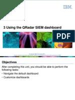 Week05-LO3-Dashboard_slides (1).ppt