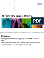 Week14-LO5-AdvFiltering_slides.ppt