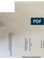 manea.pdf