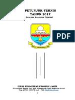 Format Manuscript 2017 2018