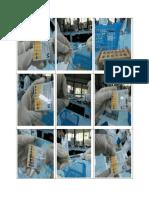 gambar praktikum pembuatan larutan buffer - Copy.doc