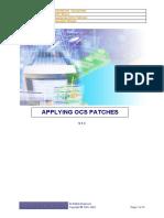 applysp.pdf