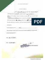 New Doc 2018-10-01 13.33.58_1 (1).pdf
