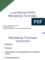 Marcadores-tumorales