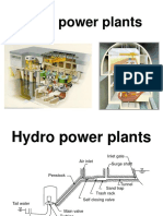 Hydro Power Plants (1)