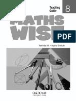 Teaching Guide Book 8.pdf