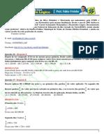 BB 07 1 Gab Preliminar 001 1