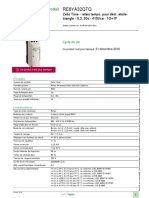 Moduł Igbt 2mbi50n-120 1200v 50a Fuji Datasheet