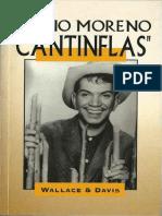 cantinflas - adolfo perez agusti