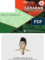 Buku-Saku_Gerakan-Literasi-Sekolah-Ditjen-Dikdasmen-Kemendikbud-ok.pdf