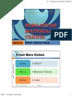 edoc.site_pengantar-material-teknik.pdf