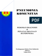 374953596-Pneumonia-Komunitas-2014.pdf