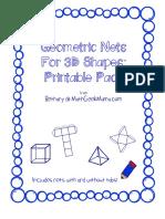 Geometric-Nets-Printable-Pack.pdf