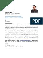 Cover-Letter-1-1.pdf