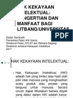 HKI-General.ppt