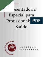 Aposentadoria-Especial-para-Profissionais-de-Saúde-1.pdf