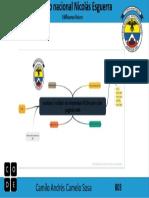 Presentación1 Ef