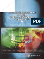 analisiscefalometricoradiografiapanoramica-141120121043-conversion-gate02.pdf