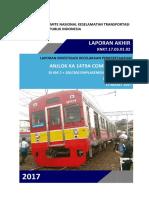 KNKT.17.03.01.02.pdf