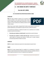 601.C EXCAVACION PARA ESTRUCTURAS EN MATERIAL COMUN.docx