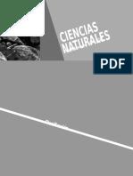 5º basico libro de actividades cs naturales.doc