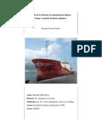 Eduardo Pulido Rosa.Proyecto Fin de Carrera.ETN (1).pdf
