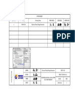 HR-F172S-D0101-01 REV.1 Electrical Detail Design Instruction_approved.pdf