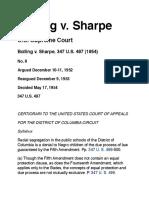 BOLLING vs SHARPE.pdf