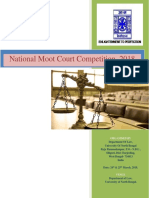 Brochure National Moot Court Competition2018. (1)