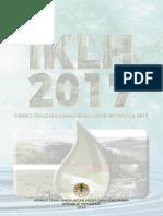 IKLH_2017
