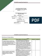riley evaluations - midterm