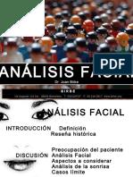 analisisfacial-140423024731-phpapp02.pdf