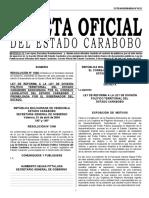DIV. POLITICO TERRITORIAL DEL ESTADO CARABOBO.pdf
