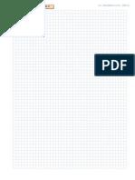 PAP-CUADRIC.pdf